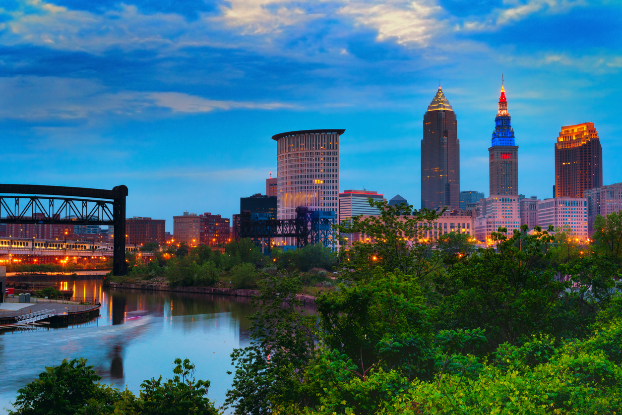 Rolling Out the Ohio Medical Marijuana Program – When and How the Industry Will Take Shape