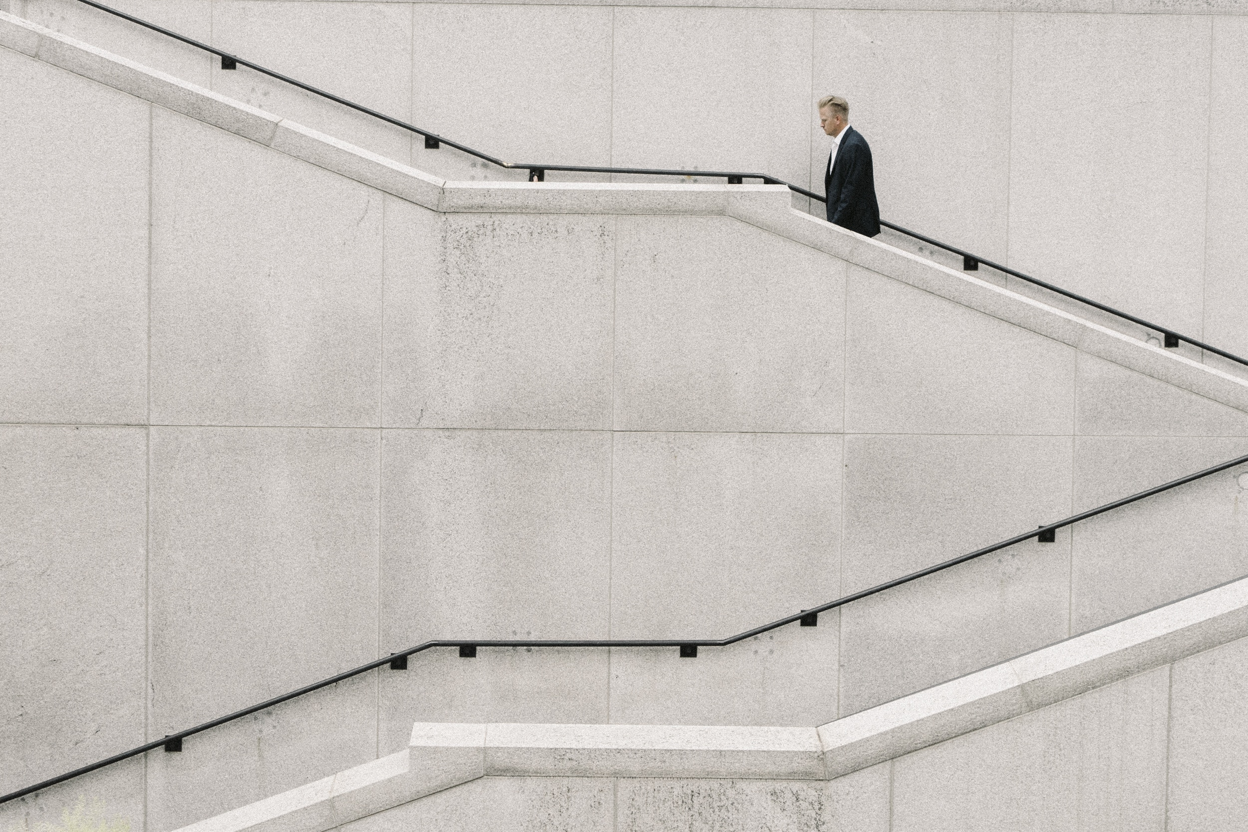 Know How to Fold 'Em: Steps for Properly Dissolving Your Company